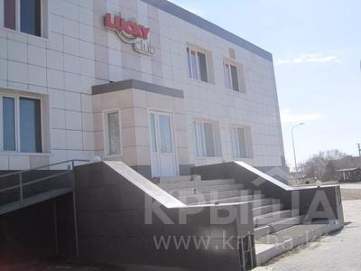 Здание, площадью 777.7 м², Набережная 5/1 — Крупская за 118 млн 〒 в Павлодаре — фото 2