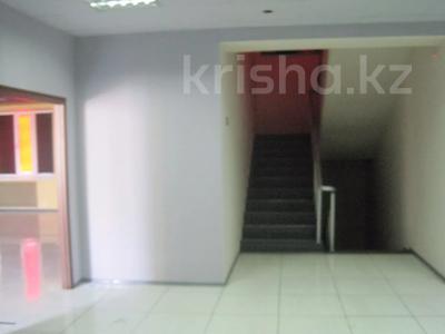Здание, площадью 777.7 м², Набережная 5/1 — Крупская за 118 млн 〒 в Павлодаре — фото 3