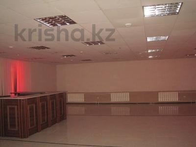 Здание, площадью 777.7 м², Набережная 5/1 — Крупская за 118 млн 〒 в Павлодаре — фото 4