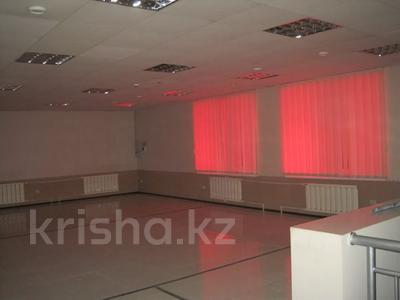 Здание, площадью 777.7 м², Набережная 5/1 — Крупская за 118 млн 〒 в Павлодаре — фото 5