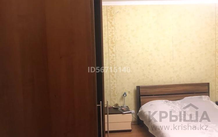 3-комнатная квартира, 100 м², 14/18 этаж, ул. Баян аул 1 — Габдуллина за 32 млн 〒 в Нур-Султане (Астана), р-н Байконур