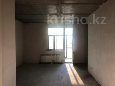1-комнатная квартира, 36 м², 6/7 этаж, Айтеке би за 13.3 млн 〒 в Нур-Султане (Астане), Есильский р-н
