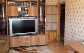 2-комнатная квартира, 53 м², 5/5 этаж, мкр Сайран за 21 млн 〒 в Алматы, Ауэзовский р-н