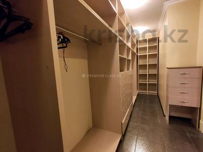 3-комнатная квартира, 215 м², 5/5 этаж, Тулебаева 114 — Богенбай батыра за 150 млн 〒 в Алматы, Медеуский р-н