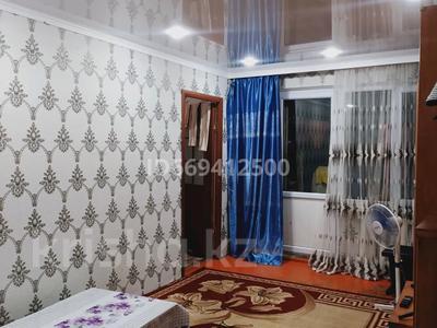 2-комнатная квартира, 44 м², 4/5 этаж, Жансая 14 за 9.9 млн 〒 в Таразе