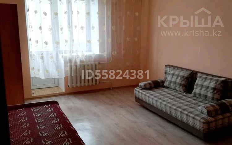 1-комнатная квартира, 49.5 м², 5/12 этаж, Сарыарка 11 за 16.5 млн 〒 в Нур-Султане (Астана), Сарыарка р-н