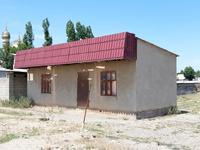 1-комнатный дом, 40 м², 10 сот.