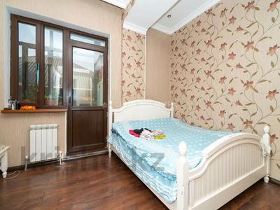 3-комнатная квартира, 98 м², 2/4 этаж, мкр Мамыр-4 за ~ 34.8 млн 〒 в Алматы, Ауэзовский р-н — фото 9