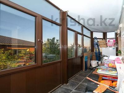 3-комнатная квартира, 98 м², 2/4 этаж, мкр Мамыр-4 за ~ 34.8 млн 〒 в Алматы, Ауэзовский р-н — фото 15