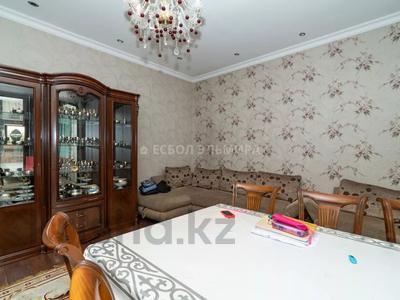3-комнатная квартира, 98 м², 2/4 этаж, мкр Мамыр-4 за ~ 34.8 млн 〒 в Алматы, Ауэзовский р-н — фото 3