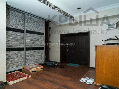3-комнатная квартира, 98 м², 2/4 этаж, мкр Мамыр-4 за ~ 34.8 млн 〒 в Алматы, Ауэзовский р-н — фото 5