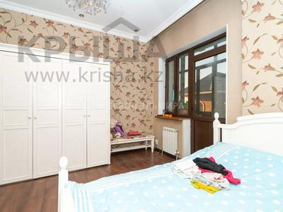 3-комнатная квартира, 98 м², 2/4 этаж, мкр Мамыр-4 за ~ 34.8 млн 〒 в Алматы, Ауэзовский р-н — фото 10