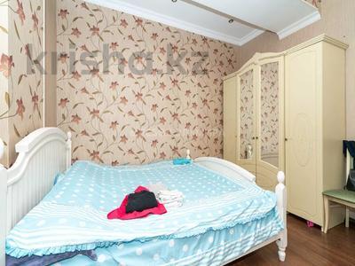 3-комнатная квартира, 98 м², 2/4 этаж, мкр Мамыр-4 за ~ 34.8 млн 〒 в Алматы, Ауэзовский р-н — фото 8