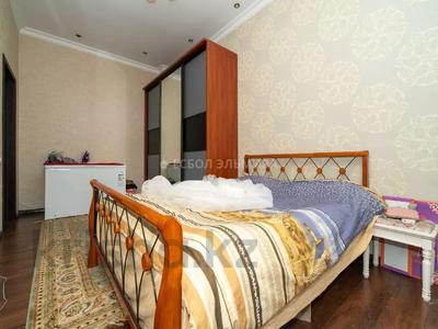 3-комнатная квартира, 98 м², 2/4 этаж, мкр Мамыр-4 за ~ 34.8 млн 〒 в Алматы, Ауэзовский р-н — фото 7