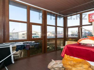 3-комнатная квартира, 98 м², 2/4 этаж, мкр Мамыр-4 за ~ 34.8 млн 〒 в Алматы, Ауэзовский р-н — фото 14