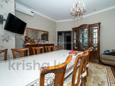 3-комнатная квартира, 98 м², 2/4 этаж, мкр Мамыр-4 за ~ 34.8 млн 〒 в Алматы, Ауэзовский р-н — фото 2