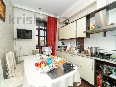 3-комнатная квартира, 98 м², 2/4 этаж, мкр Мамыр-4 за ~ 34.8 млн 〒 в Алматы, Ауэзовский р-н — фото 11