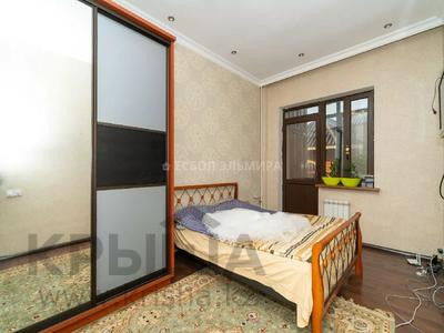 3-комнатная квартира, 98 м², 2/4 этаж, мкр Мамыр-4 за ~ 34.8 млн 〒 в Алматы, Ауэзовский р-н — фото 6