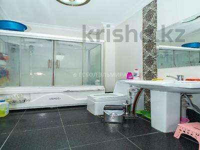 3-комнатная квартира, 98 м², 2/4 этаж, мкр Мамыр-4 за ~ 34.8 млн 〒 в Алматы, Ауэзовский р-н — фото 13