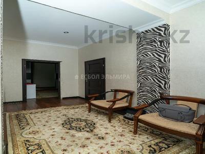 3-комнатная квартира, 98 м², 2/4 этаж, мкр Мамыр-4 за ~ 34.8 млн 〒 в Алматы, Ауэзовский р-н — фото 4