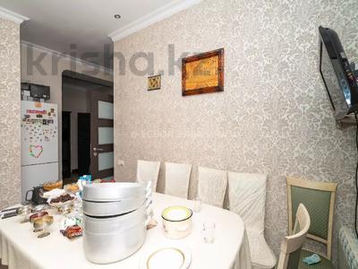 3-комнатная квартира, 98 м², 2/4 этаж, мкр Мамыр-4 за ~ 34.8 млн 〒 в Алматы, Ауэзовский р-н — фото 12