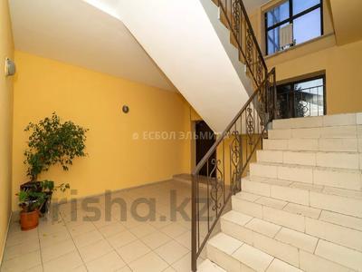 3-комнатная квартира, 98 м², 2/4 этаж, мкр Мамыр-4 за ~ 34.8 млн 〒 в Алматы, Ауэзовский р-н — фото 16