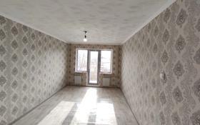 2-комнатная квартира, 46 м², 2/5 этаж, Толе би 12 за 12.8 млн 〒 в Шымкенте