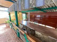 2-комнатный дом, 50 м², 12 сот., 1 водоканале 18 за 5 млн 〒 в Балхаше