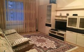 2-комнатная квартира, 62 м², 5/12 этаж помесячно, Сауран 3/1 за 150 000 〒 в Нур-Султане (Астана), Есиль р-н