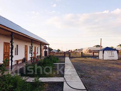 Дом отдыха за 30 млн 〒 в Ушарале — фото 2