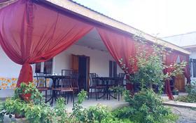 Дом отдыха за 28 млн 〒 в Ушарале