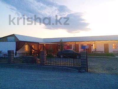 Дом отдыха за 30 млн 〒 в Ушарале — фото 8