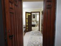 10-комнатный дом, 181 м², 8 сот.