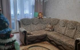 2-комнатная квартира, 43.7 м², 1/5 этаж, Тургенева 100 за 8.5 млн 〒 в Актобе, мкр 5