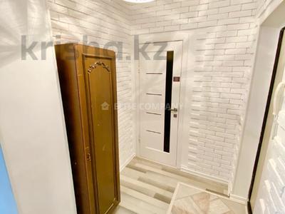 2-комнатная квартира, 60 м², 11/11 этаж посуточно, 16-й мкр 57/2 за 12 000 〒 в Актау, 16-й мкр