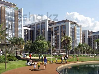2-комнатная квартира, 90 м², 1 этаж, Dubai Hills 1 за 176.3 млн 〒 в Дубае