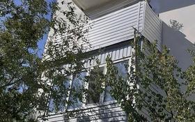 2-комнатная квартира, 43 м², 3/4 этаж, Конаева 10 за 8.5 млн 〒 в Капчагае