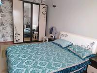 6-комнатный дом, 330 м², 4 сот., 1 переулок Мухаммед Хайдар Дулати 91 — Комратова за 30 млн 〒 в Таразе