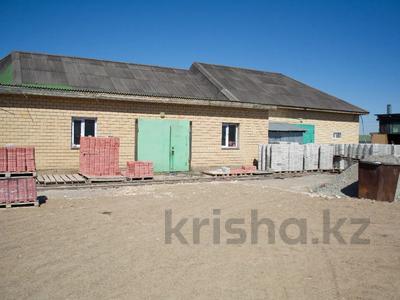 Склад продовольственный 0.2 га, Сырым Батыра 11 за 800 000 〒 в Нур-Султане (Астана), Есиль р-н — фото 2