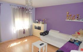 продажа квартир венгрия