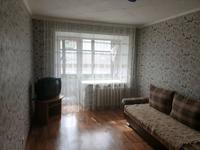 1-комнатная квартира, 31 м², 2/5 этаж помесячно