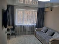 1-комнатная квартира, 35 м², 1/4 этаж посуточно, Сейфуллина 19 за 7 000 〒 в Балхаше