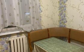 2-комнатная квартира, 61 м², 9/9 этаж, Илияса Жансугурова за ~ 19.3 млн 〒 в Нур-Султане (Астана), Алматы р-н