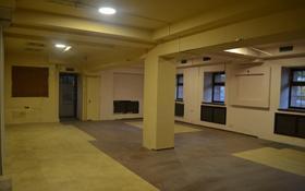 Магазин площадью 450 м², Тулебаева за 4 500 〒 в Алматы, Медеуский р-н