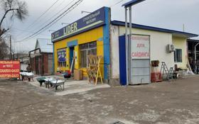 Продается действующий строительный комплекс по ул. Мирзояна за 65 млн 〒 в Таразе