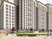 3-комнатная квартира, 110 м², Назарбаева 14/1 за ~ 55.6 млн 〒 в Шымкенте