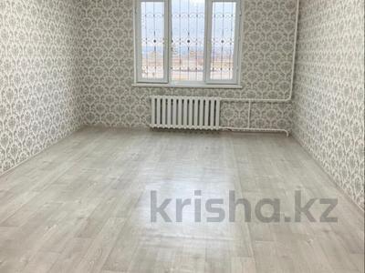 2-комнатная квартира, 64 м², 1/5 этаж, Каратал за 21 млн 〒 в Талдыкоргане