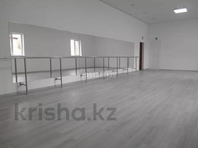 Здание, площадью 390 м², Жансугурова 3 А — Турысова за ~ 36 млн 〒 в Таразе — фото 2