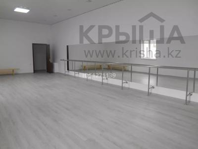 Здание, площадью 390 м², Жансугурова 3 А — Турысова за ~ 36 млн 〒 в Таразе — фото 3