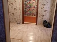 4-комнатный дом, 65 м², 3 сот., мкр Кок сай 2 144 за 7.5 млн 〒 в Шымкенте, Енбекшинский р-н